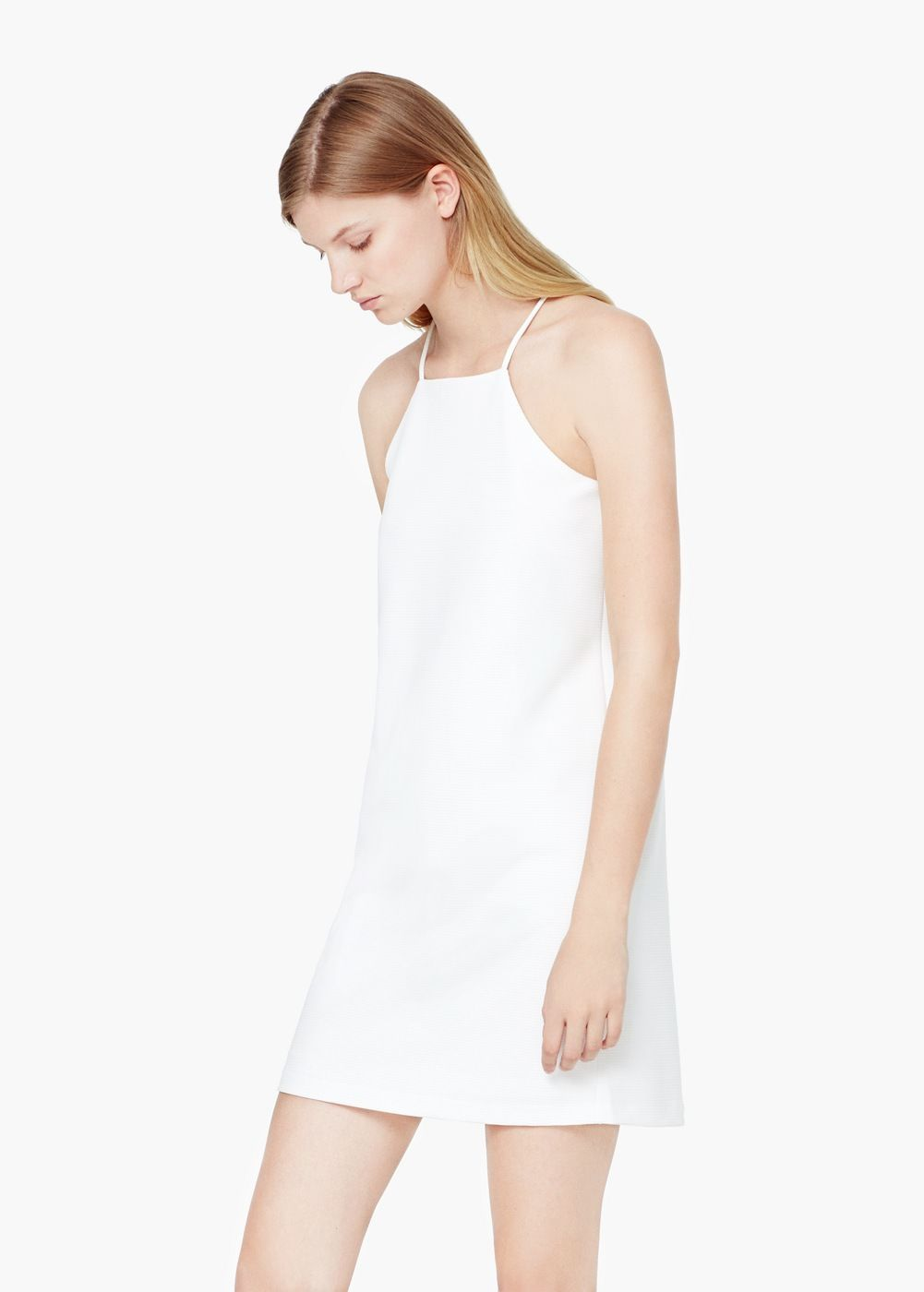 Textured dress women dresses dresses expensive taste and clothes