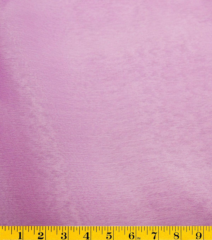 David Tutera Fabric Yoryu Chiffon Soft Violet | Products | Pinterest