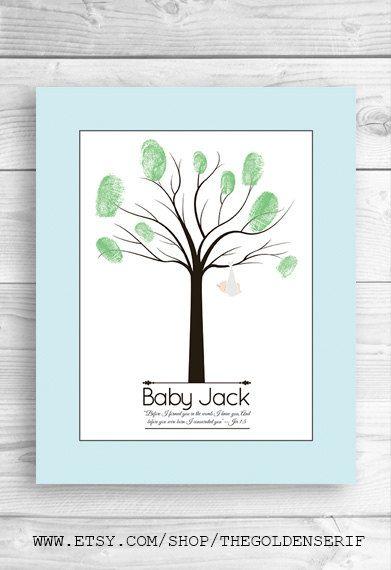 Top result 59 beautiful family tree thumbprint template picture 2017 1a60c9b5ea7512de8fe9a514d7902dbd top result 59 beautiful family tree thumbprint template picture 2017 kae2 saigontimesfo