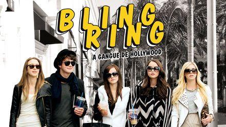 Assista A Bling Ring A Gangue De Hollywood Na Netflix Com