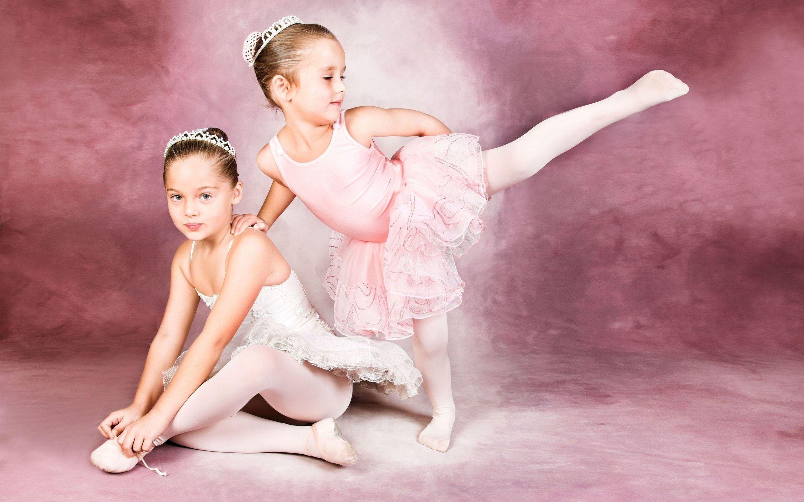 Ballet. | DANCE LITTLE GIRL | Pinterest