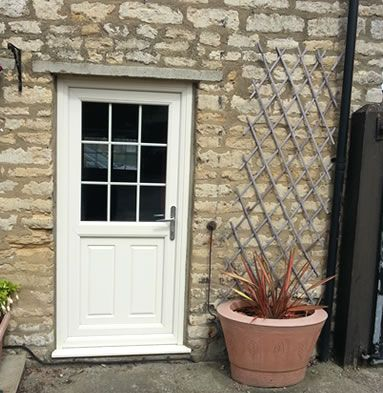 Image result for georgian composite doors boot room for Georgian style upvc french doors
