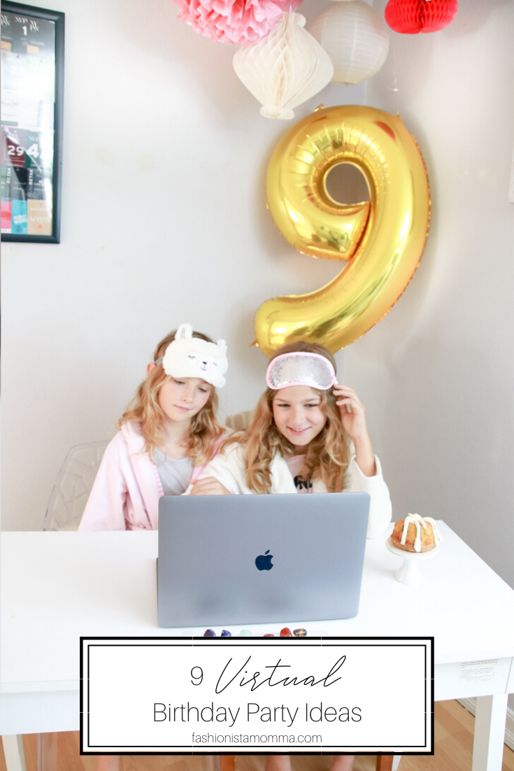 Pin on Lifestyle Bloggers Group Board