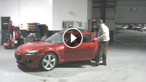 Funniest Car Commercial Ever Funny Prank Pinterest Funny Cars
