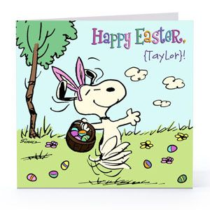 Get in on these easter deals easter easter deals discounts on easter gifts good housekeeping negle Images