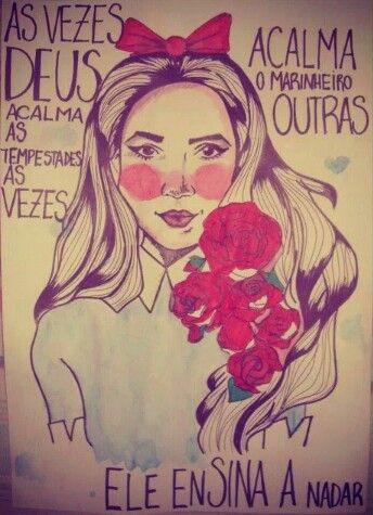 Art of @cruella_atelie
