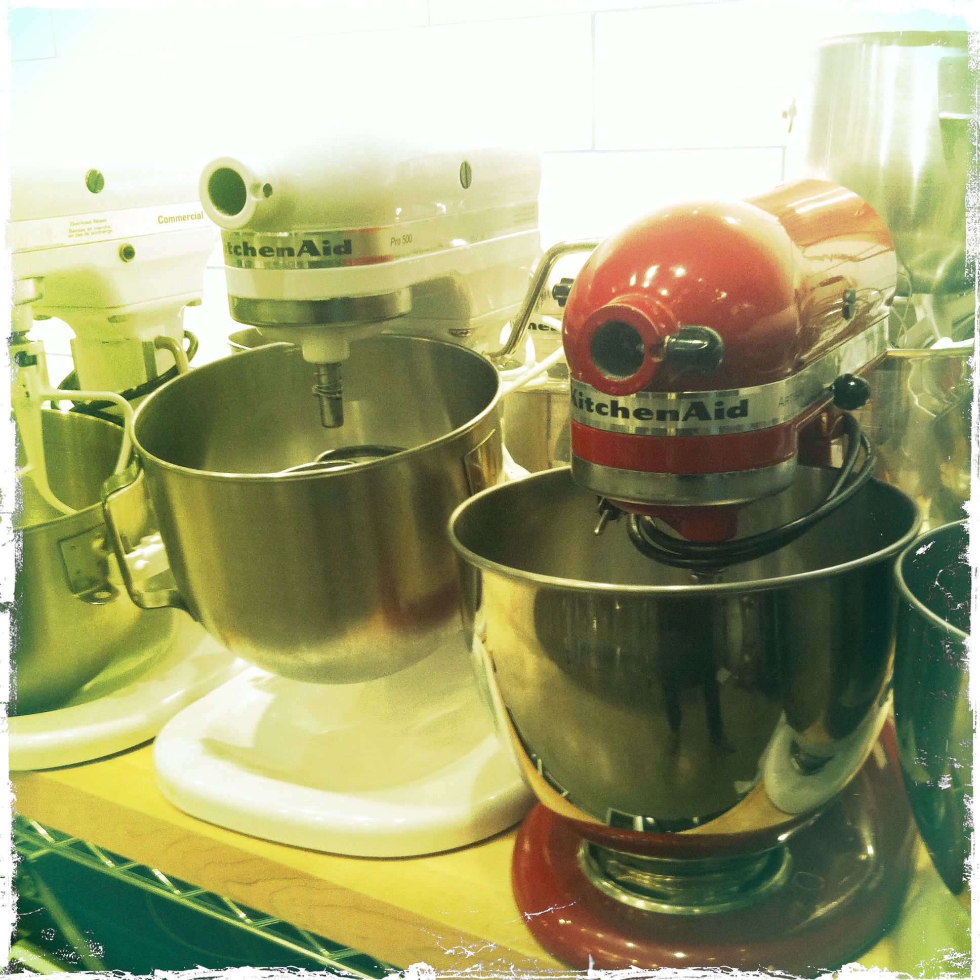 My favorite kitchen appliance. (With images) Favorite