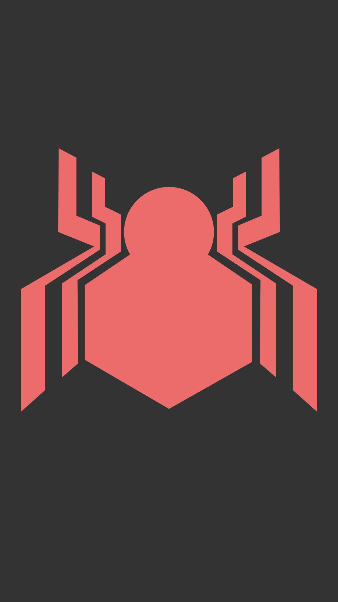 Star Wars Homecoming 1080 X 1920 Wallpapers Available For Free