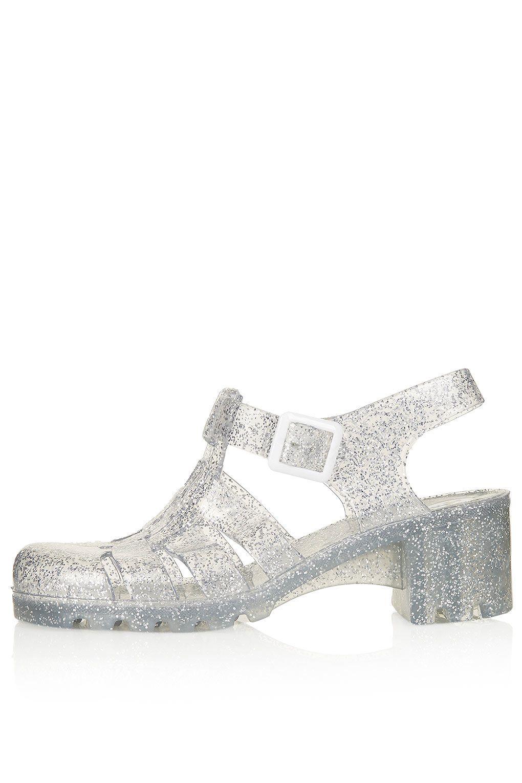 Shoeaway Chaussures Été Printemps Les Meduses mika Tendance YgqTxq
