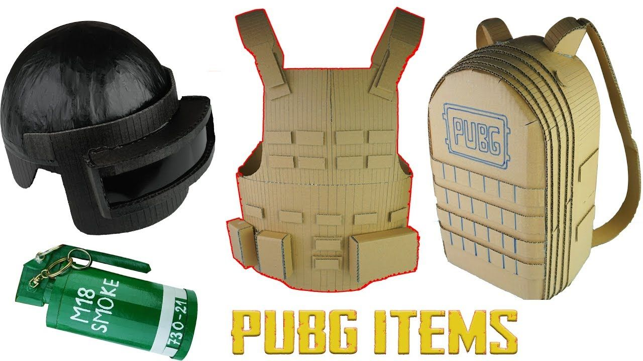 PUBG Level 3 armour Vest in stock hot cos new Playerunknown/'s battleground game