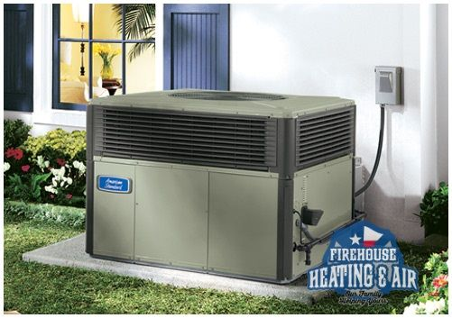 19+ Why is my heat pump blowing cold air ideas
