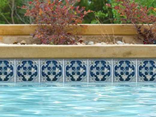 Pool Supply Unlimited Has Some Of The Best Prices When Shopping For National  Pool Tile Hana  National Pool Design