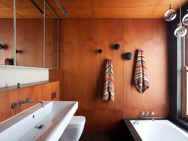 filejpg (640×480) #bathrooms Pinterest