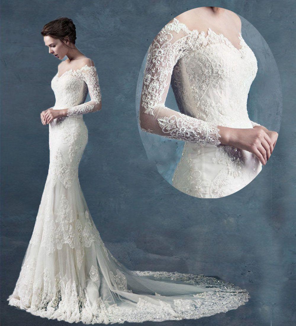 Related image wedding dress mood board pinterest garage