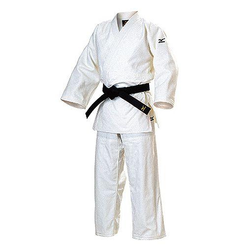 nuovo elenco vendita outlet fornitore ufficiale Mizuno Senpai Judogi. Just ordered:) | Judo | Judo gi, Judo ...