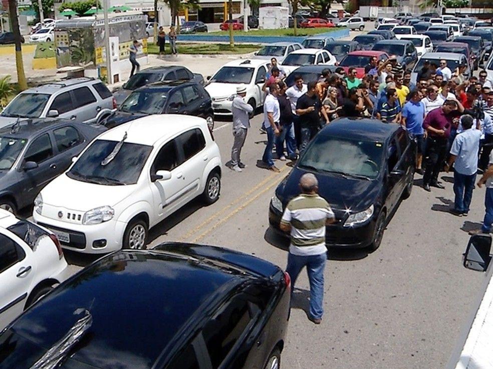 serido noticias: A CADA 3,5 HORAS UMA PESSOA É ASSASSINADA NO RN, D...