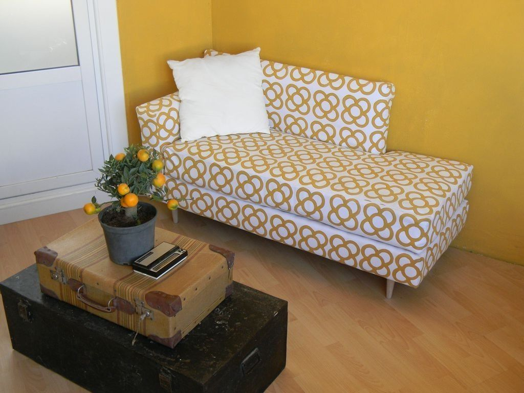 Turn Twin Bed Into Sofa Excellent Turn Twin Bed Into Sofa