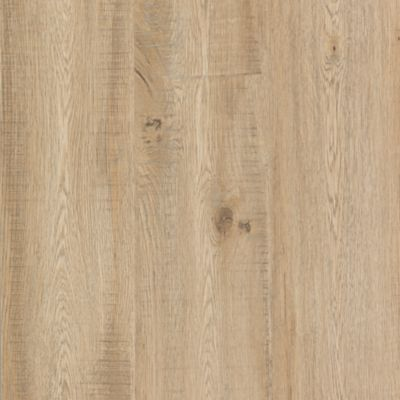 Embostic Natural Blonde 6 Wide 3 2mm Thickness Natural Blonde Color Float Installation 48 Long B Blonde Laminate Flooring Vinyl Flooring Blonde Flooring