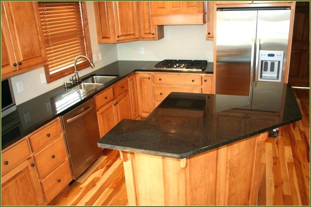 16 Great Prefab Kitchen Cabinets Prefab Kitchen Cabinets Small Kitchen Cabinet Design Kitchen Cabinets And Countertops