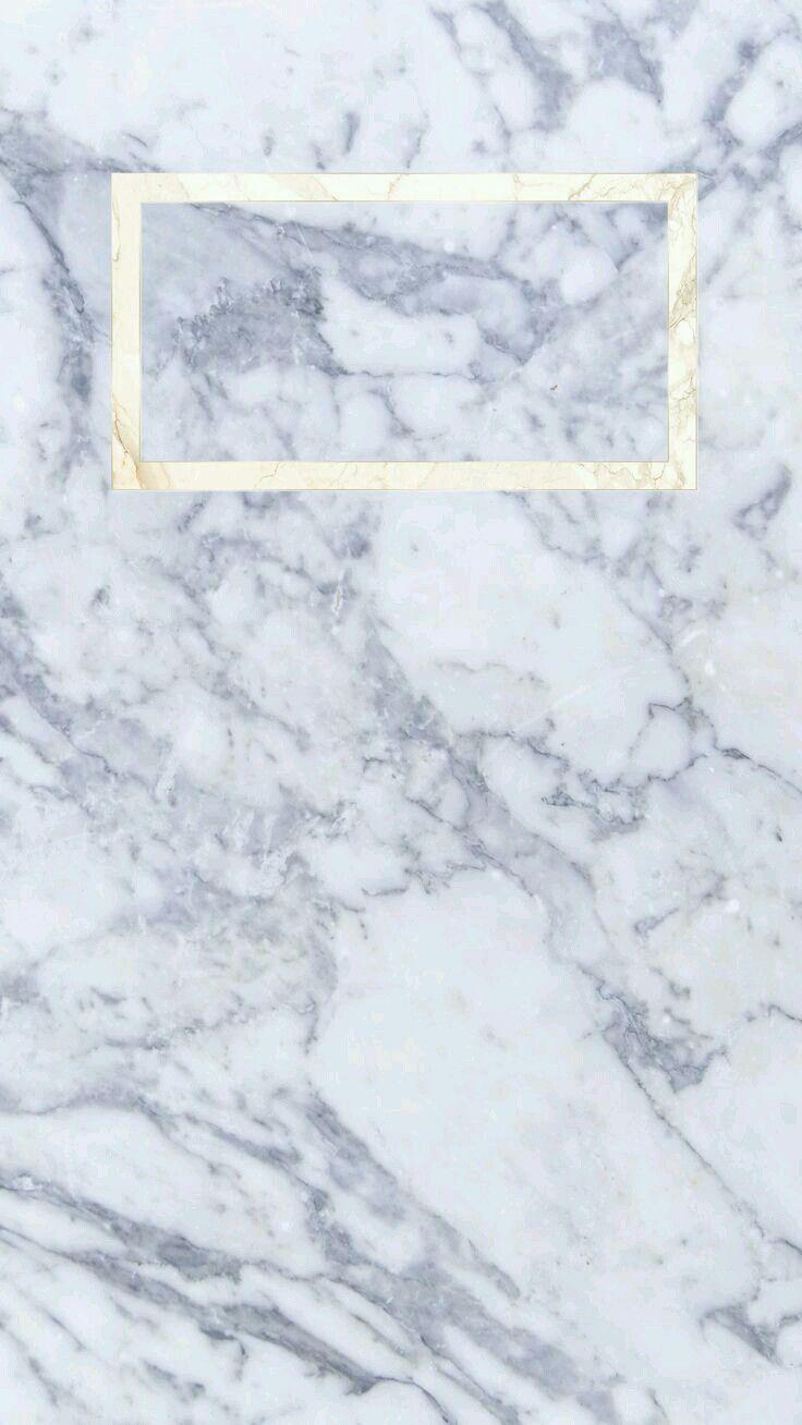 Marmol fondos pinterest pantalla fondos de for Fondo de pantalla marmol