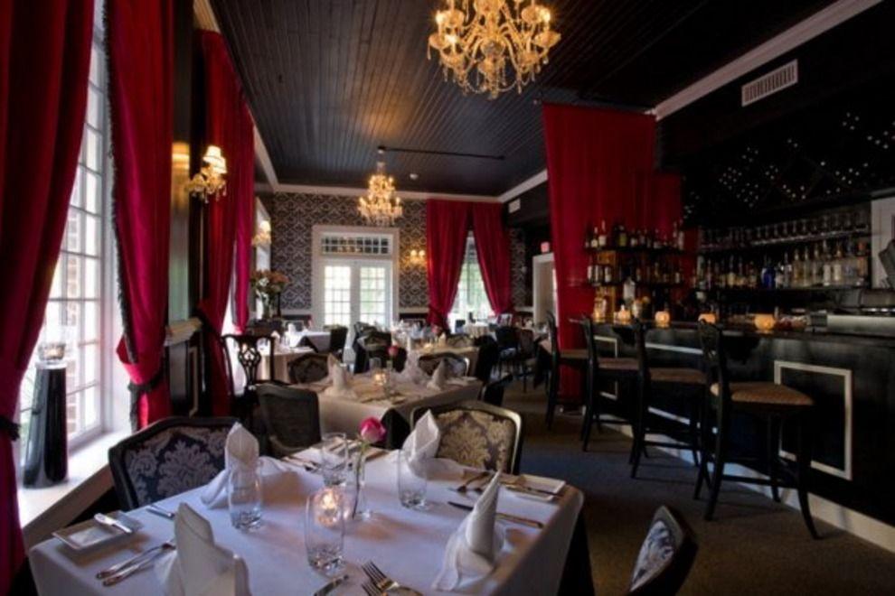 Savannah Romantic Dining Restaurants 10best Restaurant Reviews Savannah Restaurants Savannah Chat Vacation Dining