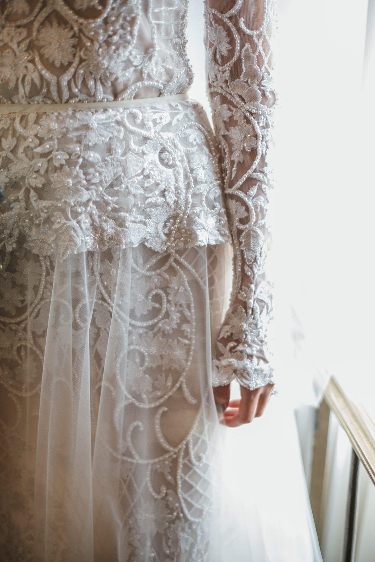 Inspiration Pittsburgh Wedding Ideas From Burgh Brides In 2020 Wedding Dresses Wedding Dress Styles Pittsburgh Wedding Dress,Modest Wedding Dresses Sale