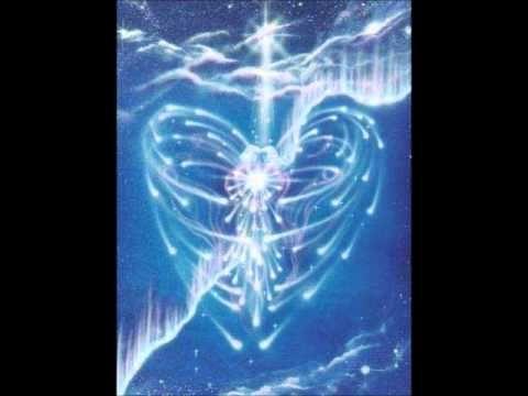 imagen del septimo templo espiritual - Buscar con Google