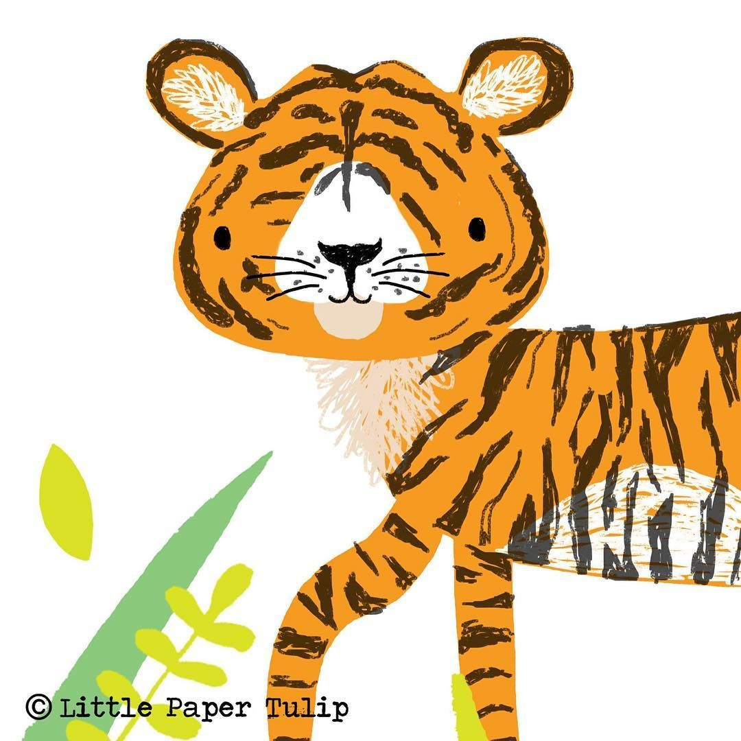 Another character for @peppyinkdesign. You can buy some of my work from their website on the 5th May. http://www.peppyink.com  #tiger #tigerillustration #zoo #cute #illustration #illustratorsoninstagram #character #characterdesign #characterillustration #childrenswear #childrensprints #kidsprints #kidsfashion #kidsillustration #summer16 #safari #artlicensing #licensing #photoshop #design #drawing #digitalart #print #prints #boyswear #fashion #littlepapertulip