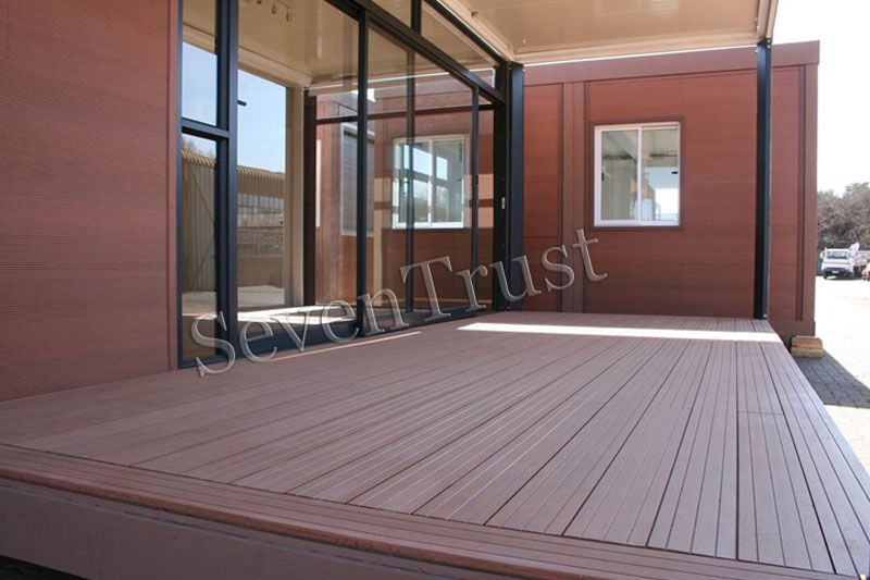 Patio Flooring Material Price,floor On Patio Wood Floors,floor Wood Plastic  Strategy.