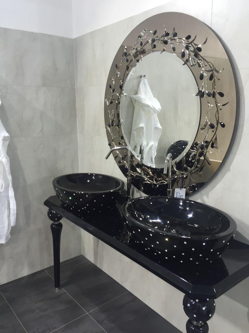 How To Pick The Best Double Sink Bathroom Vanity Luxus