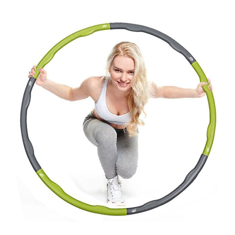 #Abdominal #Fitness #Foam #health #Home #Hoop #Abdominal #Fitness #Foam #health #Home #Hoop
