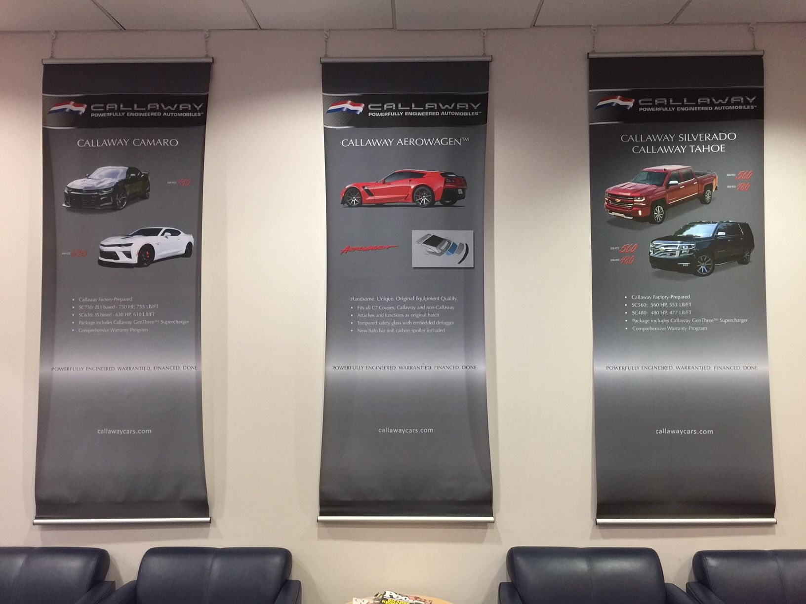 Callway Cars Usa The Patriot Group Of Dealerships An Authorised