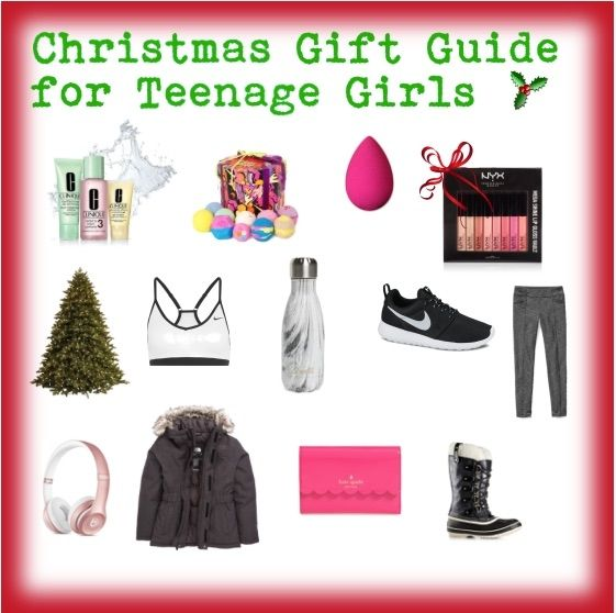 Image Result For 14 Year Old Gifts Girls Girl Birthdays