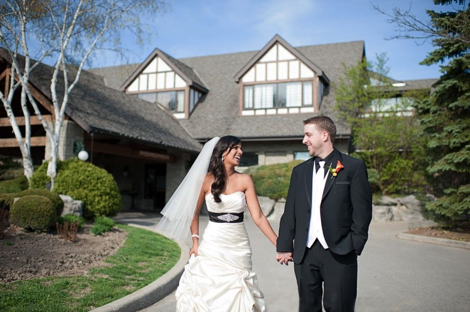 Sabrina Adam A Wedding At The Manor In Kettleby Boutique Photography Mississauga