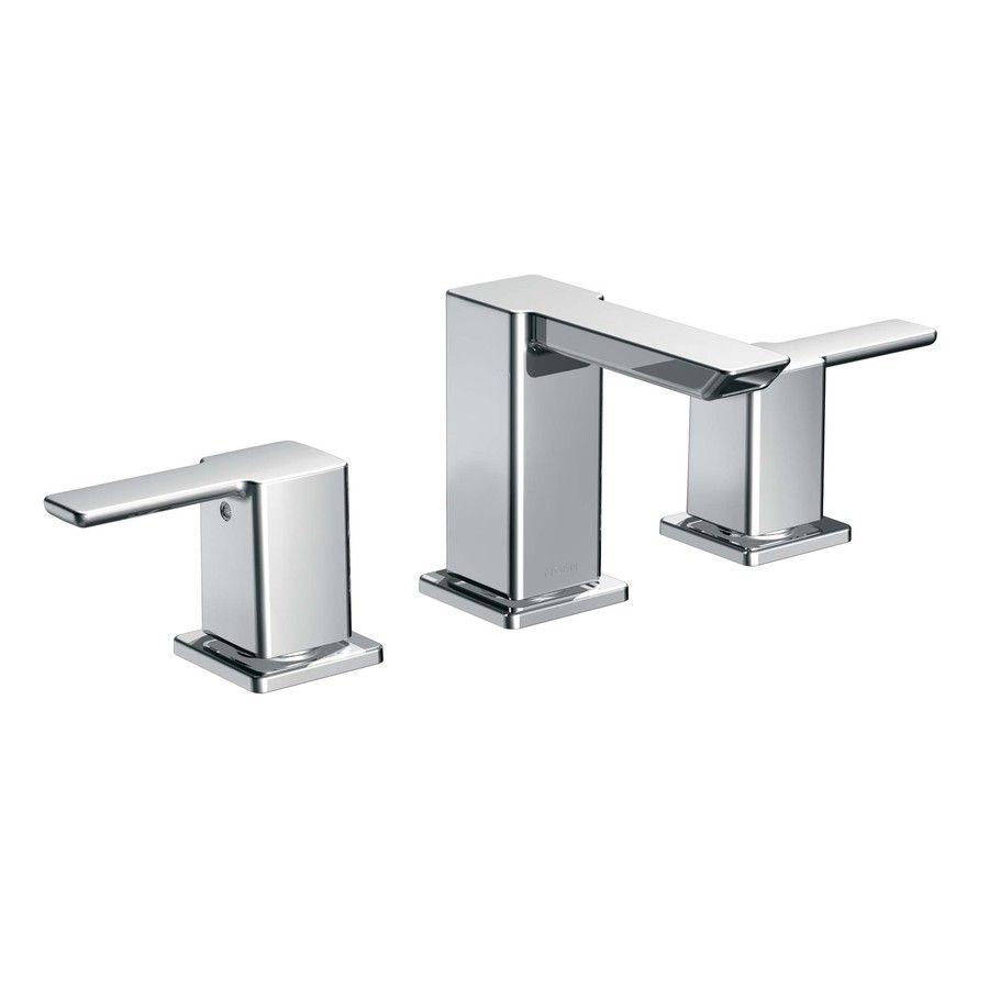 Access Denied Low Arc Bathroom Faucet Bathroom Faucets Chrome Bathroom Faucets [ 900 x 900 Pixel ]