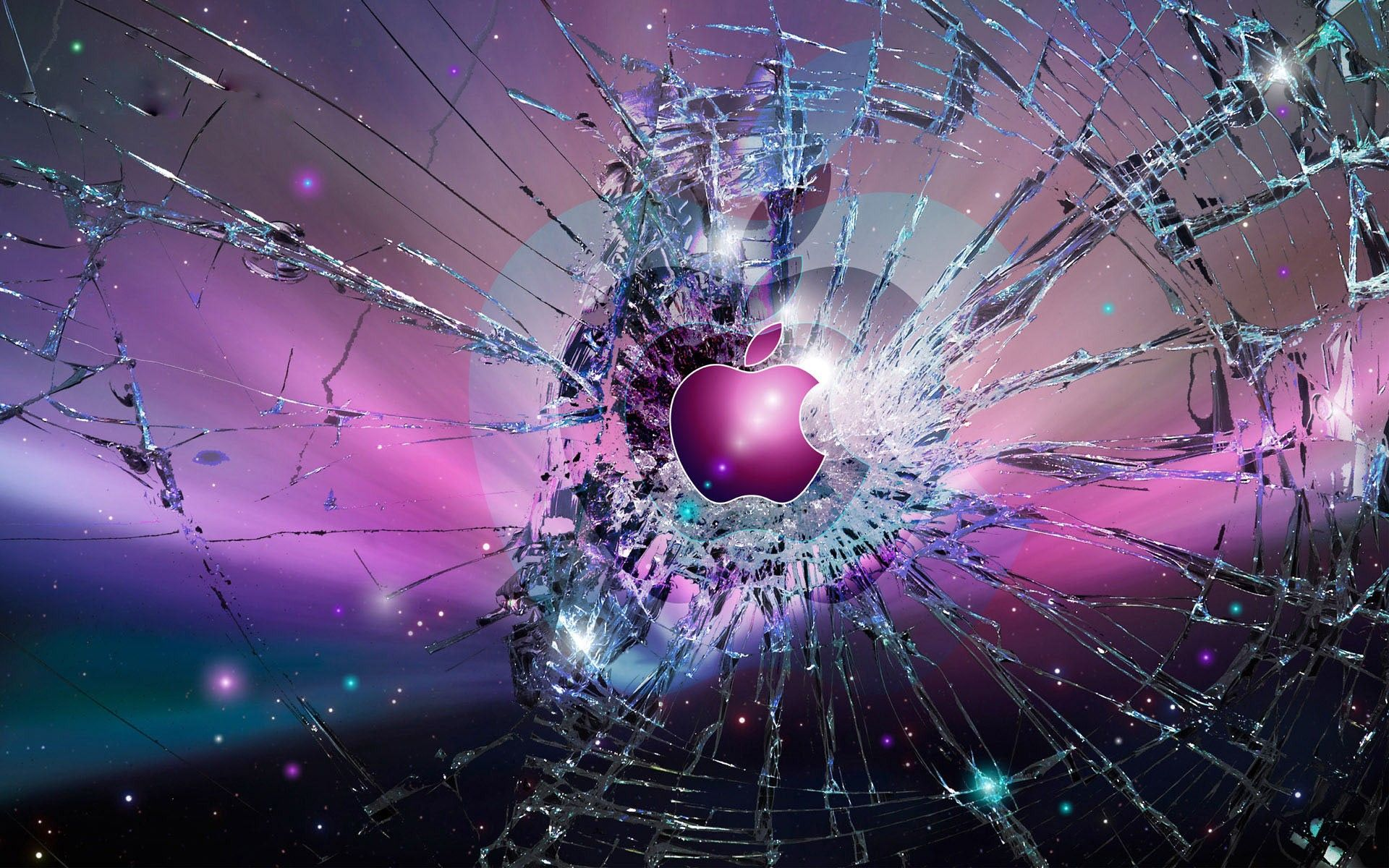 Best Mac Apple Logo Wallpaper Apple wallpaper iphone