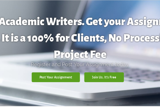lance market place writers lance market academic   lance market place writers lance market academic lance market writing website crowdfunding