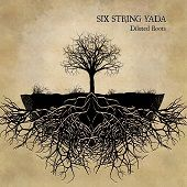 six string yada https://records1001.wordpress.com/