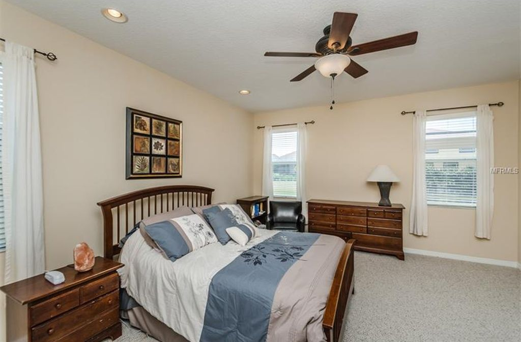 Pin on sold 303500 river plantation home
