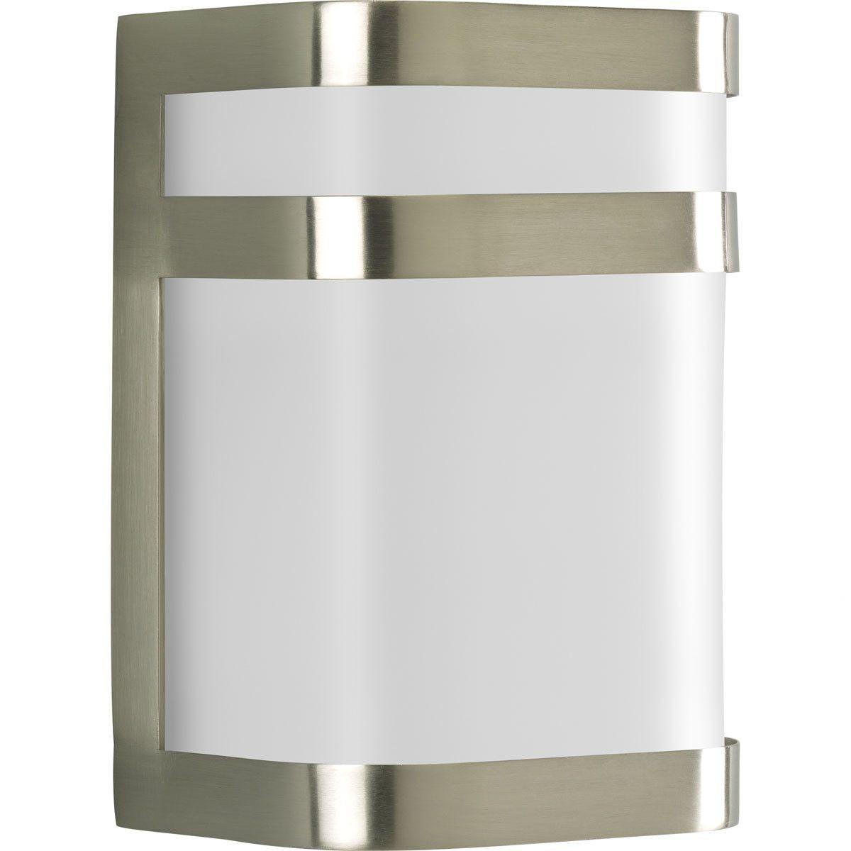 Valera light flush mount sconces outdoor and lights