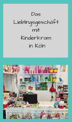 Shopping, Köln, Geschäft, Kindergeschäft, Teller, Geschirr