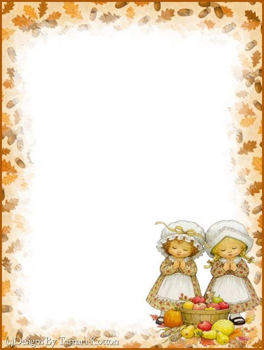 Pin by grace mandry on AUTUMN/THANKSGIVING Paper, Stationery, Free