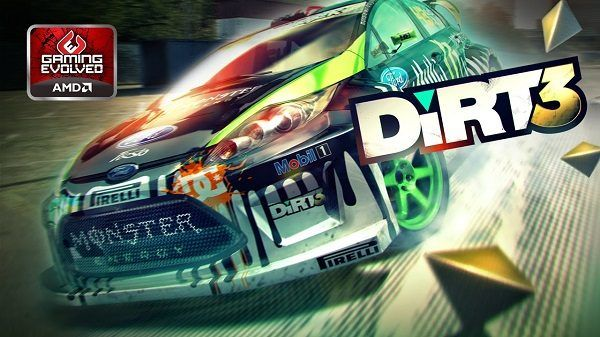 Dirt 3 Mobile Apk For Android Download With Images Android 3