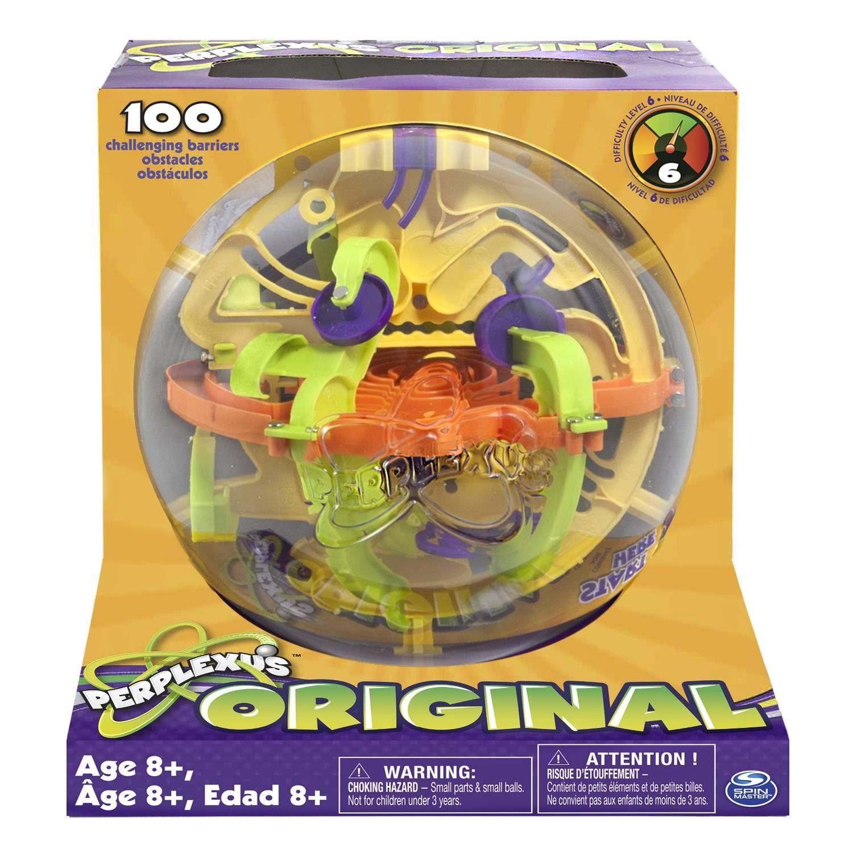 Toys Maze game, The originals, Maze puzzles