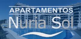 Vieläkö etsit asuntoa Espanjasta?  Tämä suomalaisten suosima Apartamentos Nuriasol sijaitsee Fuengirolassa Los Bolichesin kaupungin osassa 5 minuutin (400m) kävelymatkan päästä merenrannasta. Vuokrattavana on tarjolla on yhden huoneen asuntoja parvekkeella sekä kahden huoneen asuntoja, joissa on kaksi vessaa. Siivouspalvelu kuuluu myös asiaan...