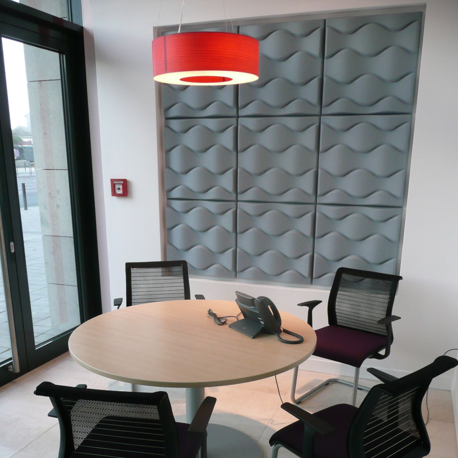 a padded room acoustic wall acoustic wall panels on acoustic wall panels id=35916
