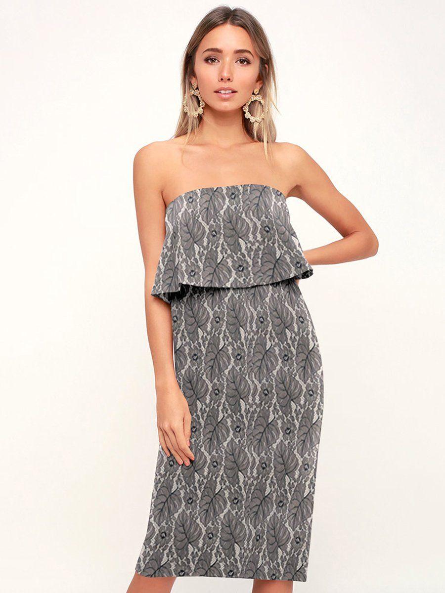 Pin On Dresses [ 1200 x 900 Pixel ]