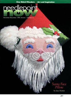 November/December 1999