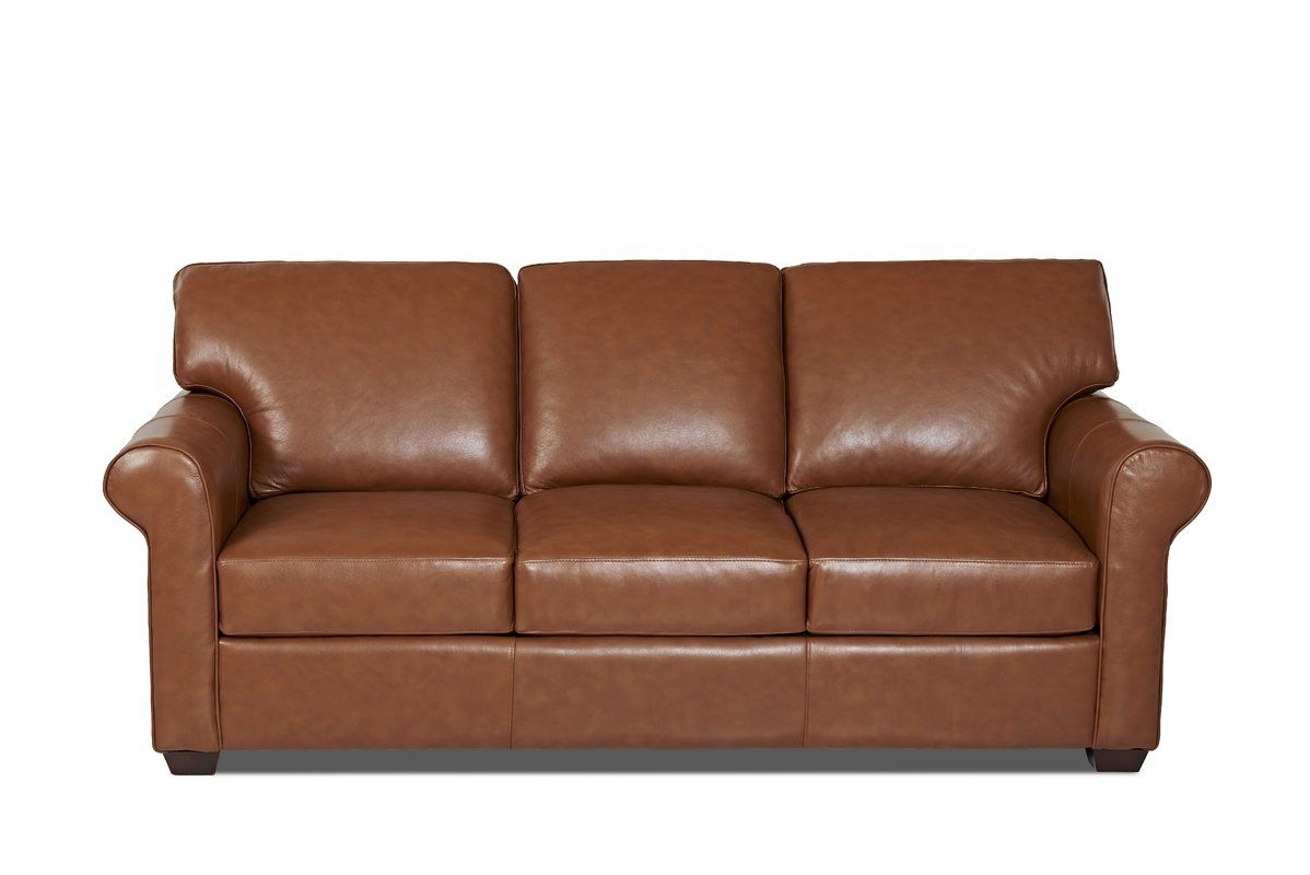 Rachel Leather Sofa Leather Sofa Bed Leather Sofa Sofa Upholstery