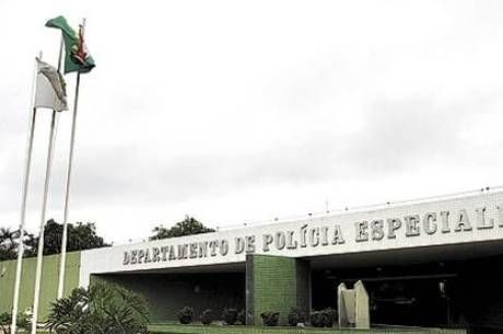 TCDF autoriza prosseguimento de concurso público para Delegado de Polícia - http://noticiasembrasilia.com.br/noticias-distrito-federal-cidade-brasilia/2015/09/10/tcdf-autoriza-prosseguimento-de-concurso-publico-para-delegado-de-policia/